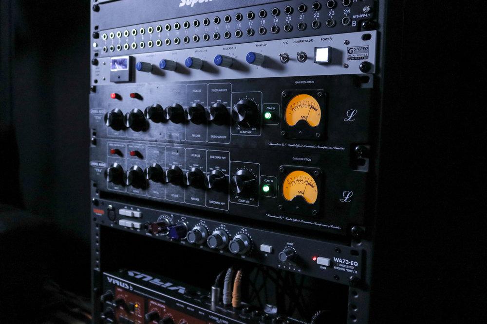 Studio A - Rack3.jpg