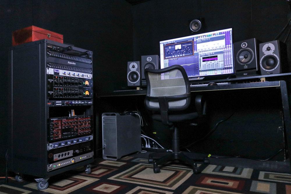 Studio A - Control Room1.jpg