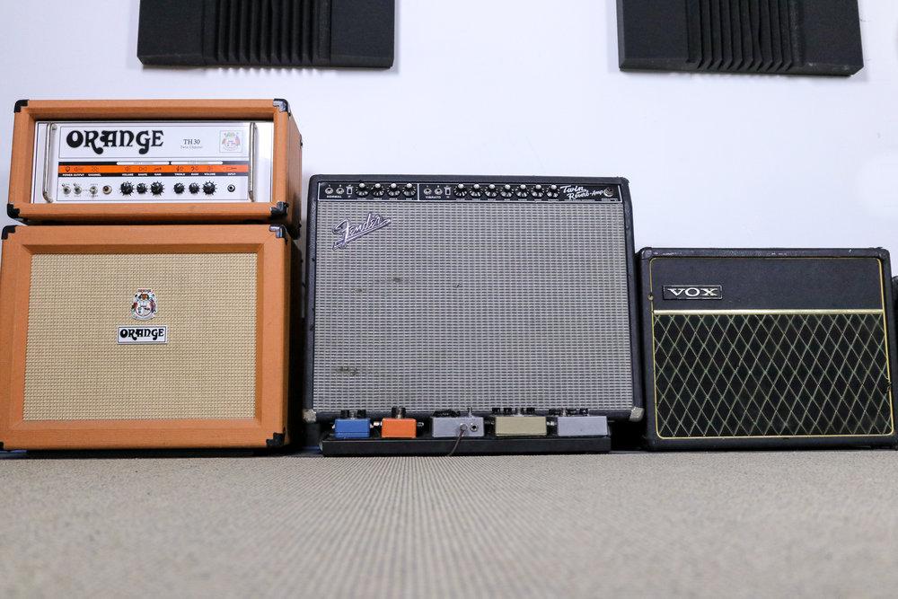Live room - Amps1.jpg