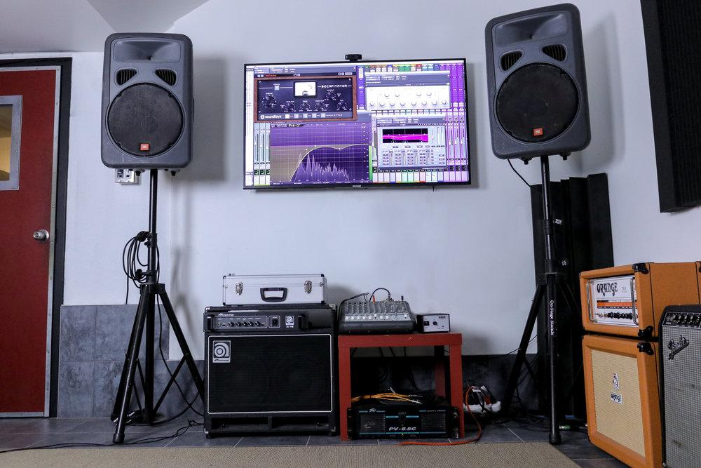 Live room - PA.jpg