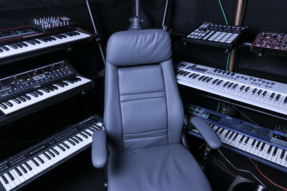 Studio B - Synths1.jpg