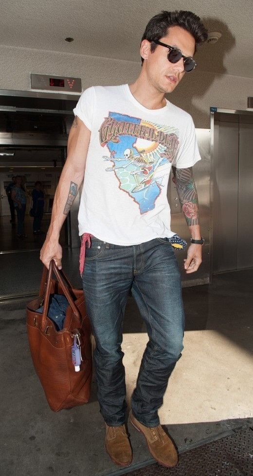 John-Mayer-Vintage-Grateful-Dead-T-Shirt-2015-Style-Picture-002-e1435433286713.jpg