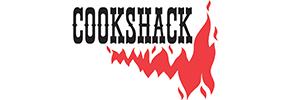 cookshack.png