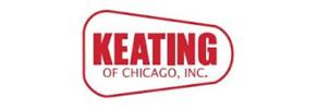 keating.png