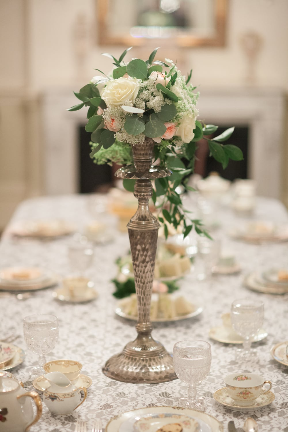 pride and prejudice wedding inspiration savannah soiree lyndi j. photography