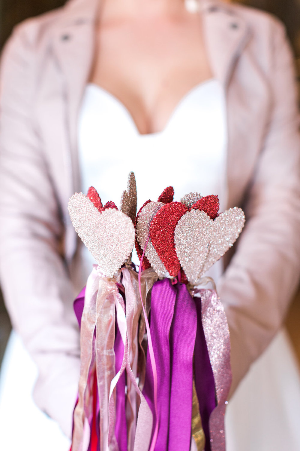 a-galentines-bridal-shower-savannah-soiree-purple-and-red-wedding-details