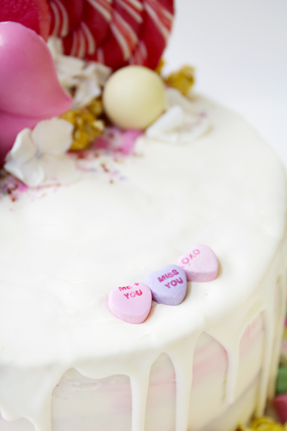 vanilla-cake-recipe-valentines-day-savannah-soiree - ashlie-moncrief-photography