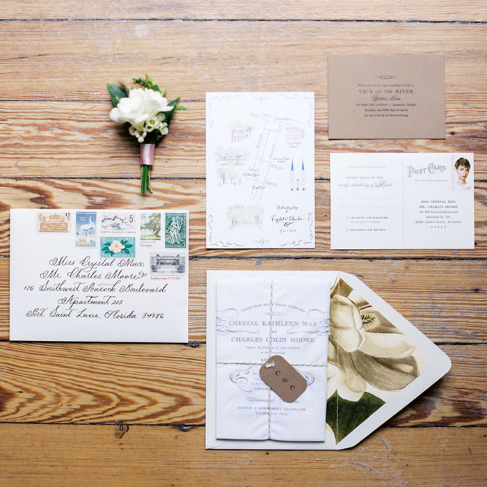 Savannah-Soiree-Stationary-and-Calligraphy.jpg