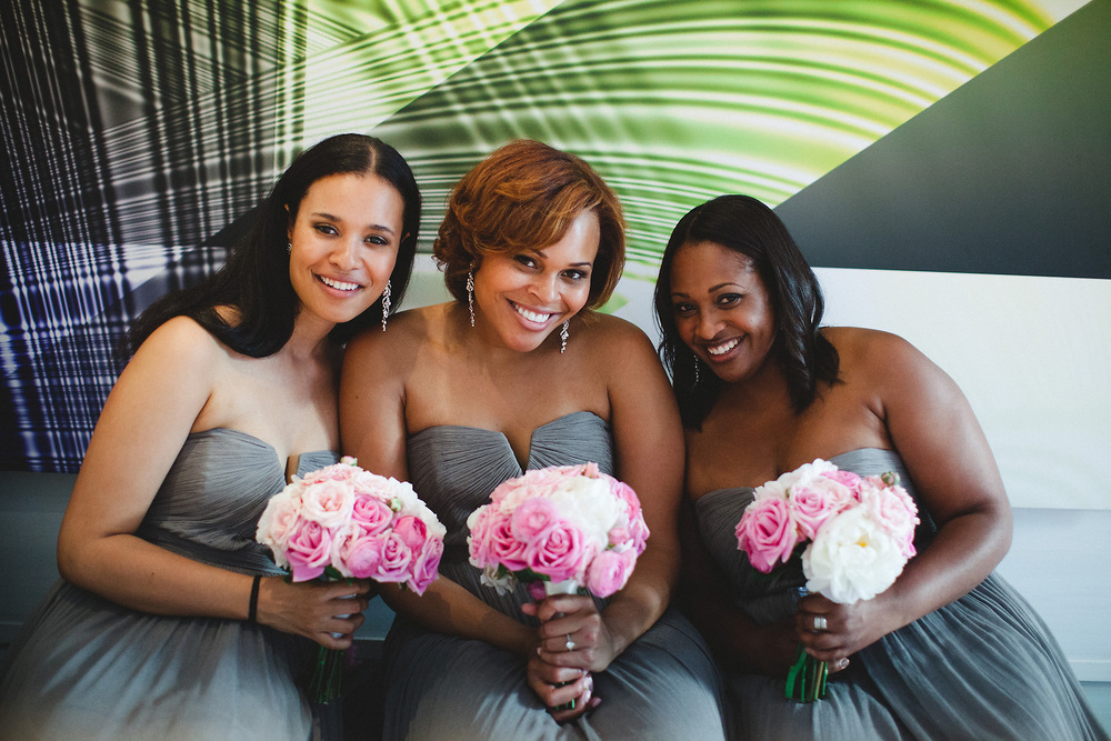 chic-savannah-wedding-at-the-brice-pink-and-gray-wedding-details