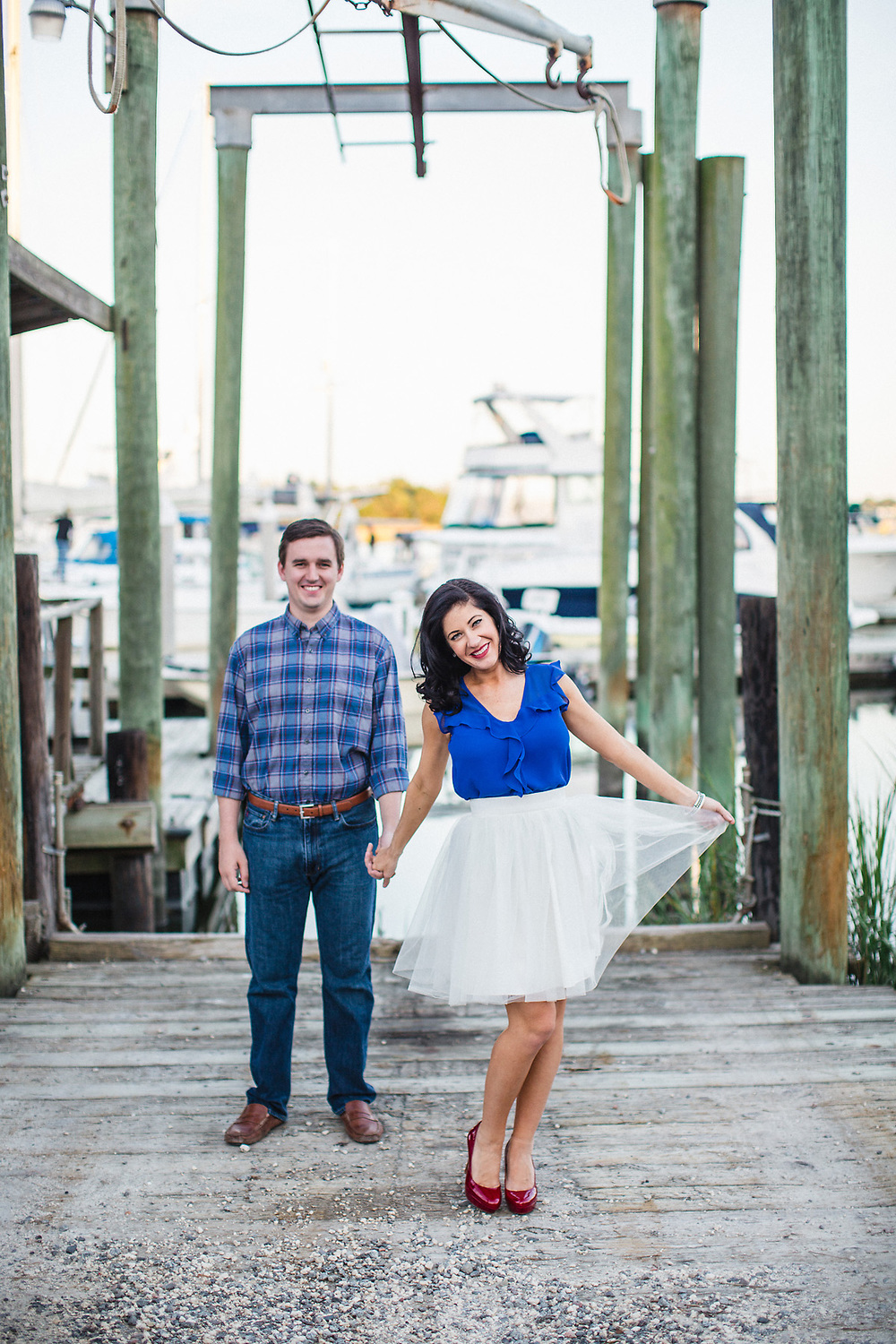 isle-of-hope-engagement-savannah