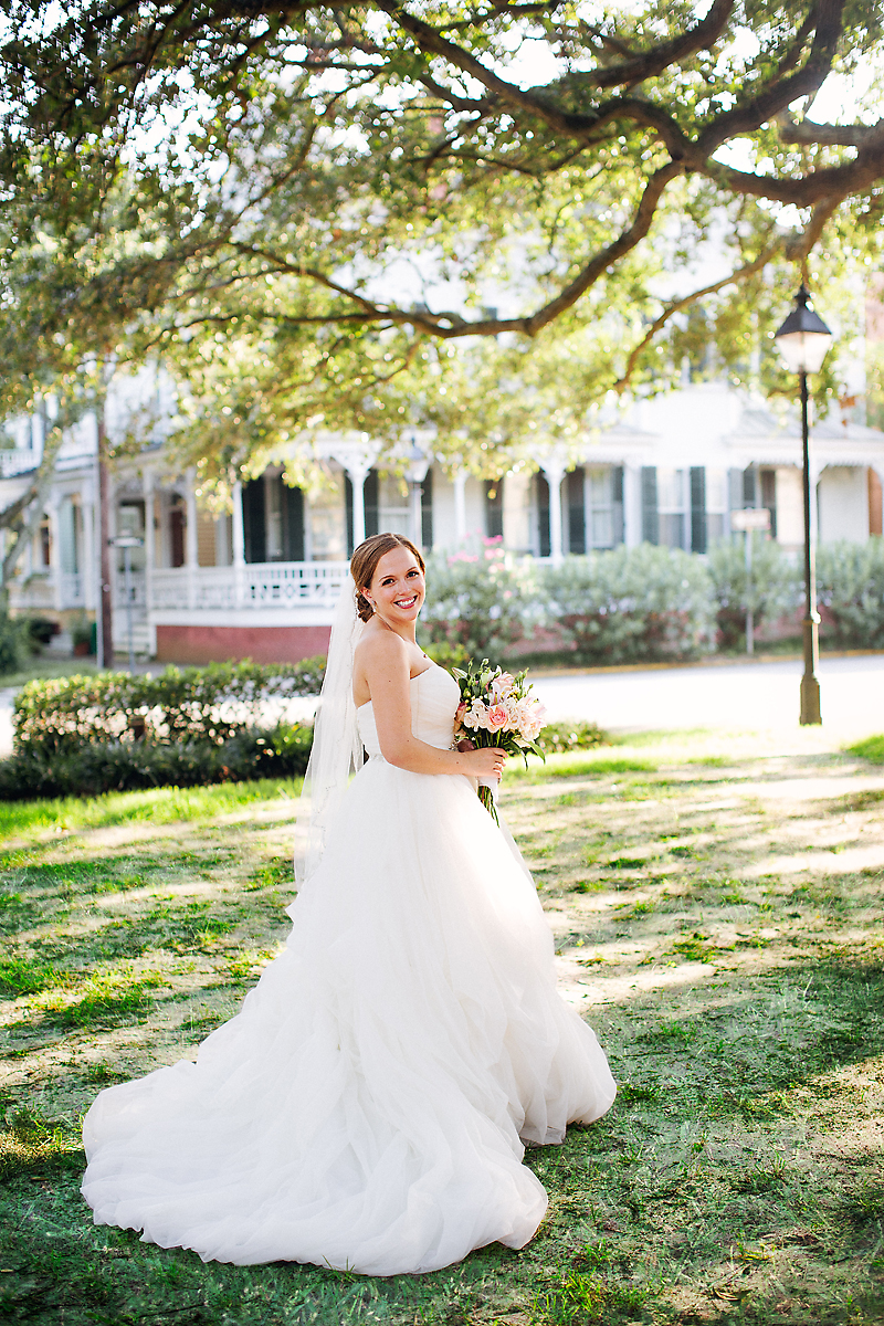 blush-savannah-wedding
