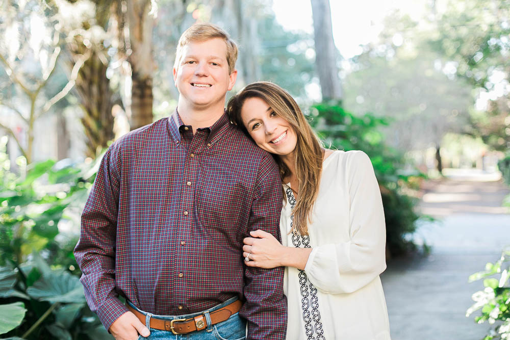 savannah-engagement-photos