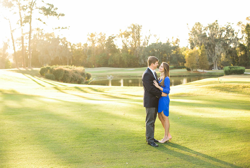 savannah-engagement-photos-the-savannah-golf-club