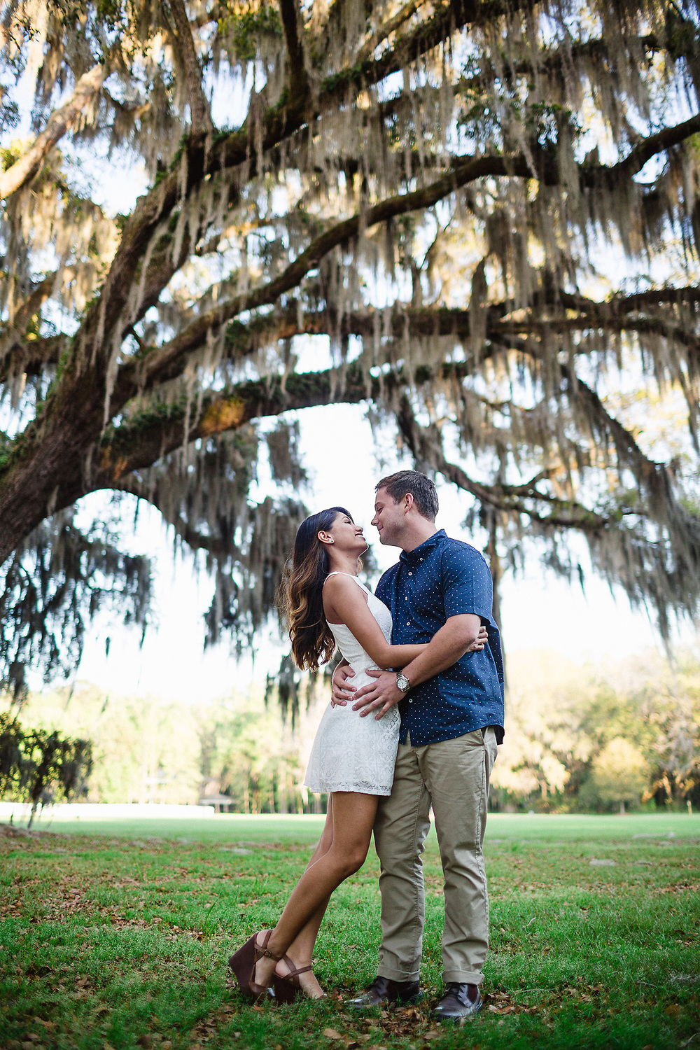 engagement-session-the-ford-plantation-izzy-hudgins-savannah-soiree