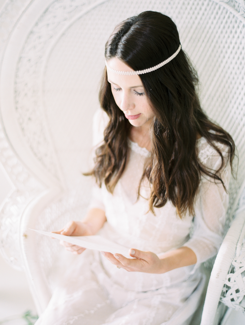 boho-bridal-inspiration-savannah-soiree