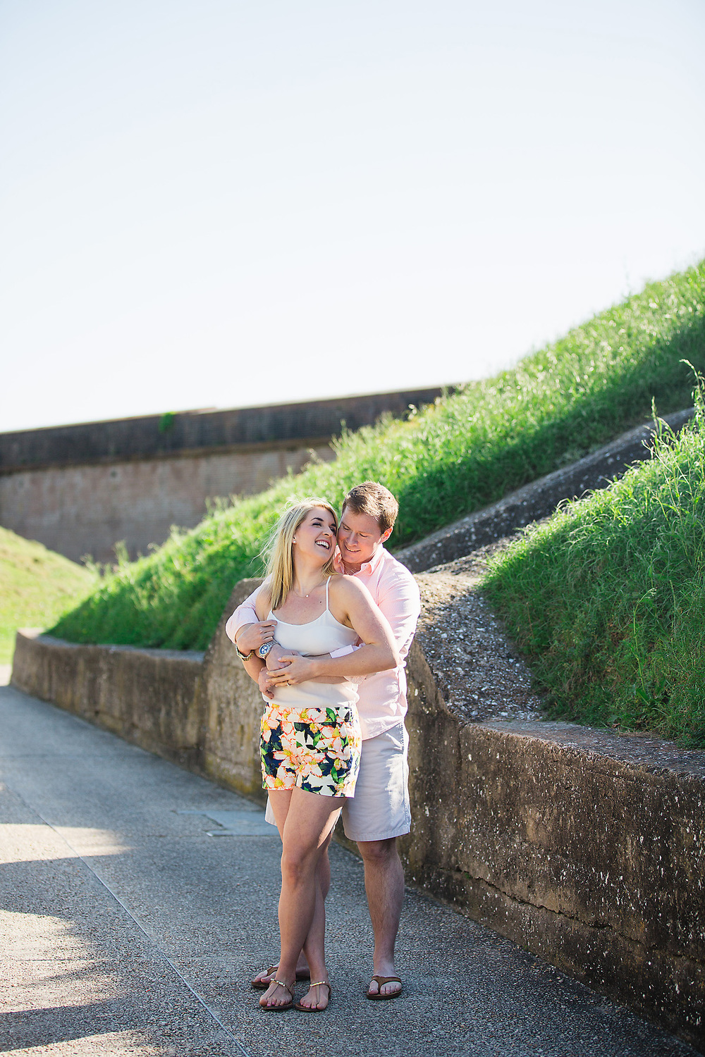 fort-pulaski-engagement-session-savannah-soiree-izzy-hudgins