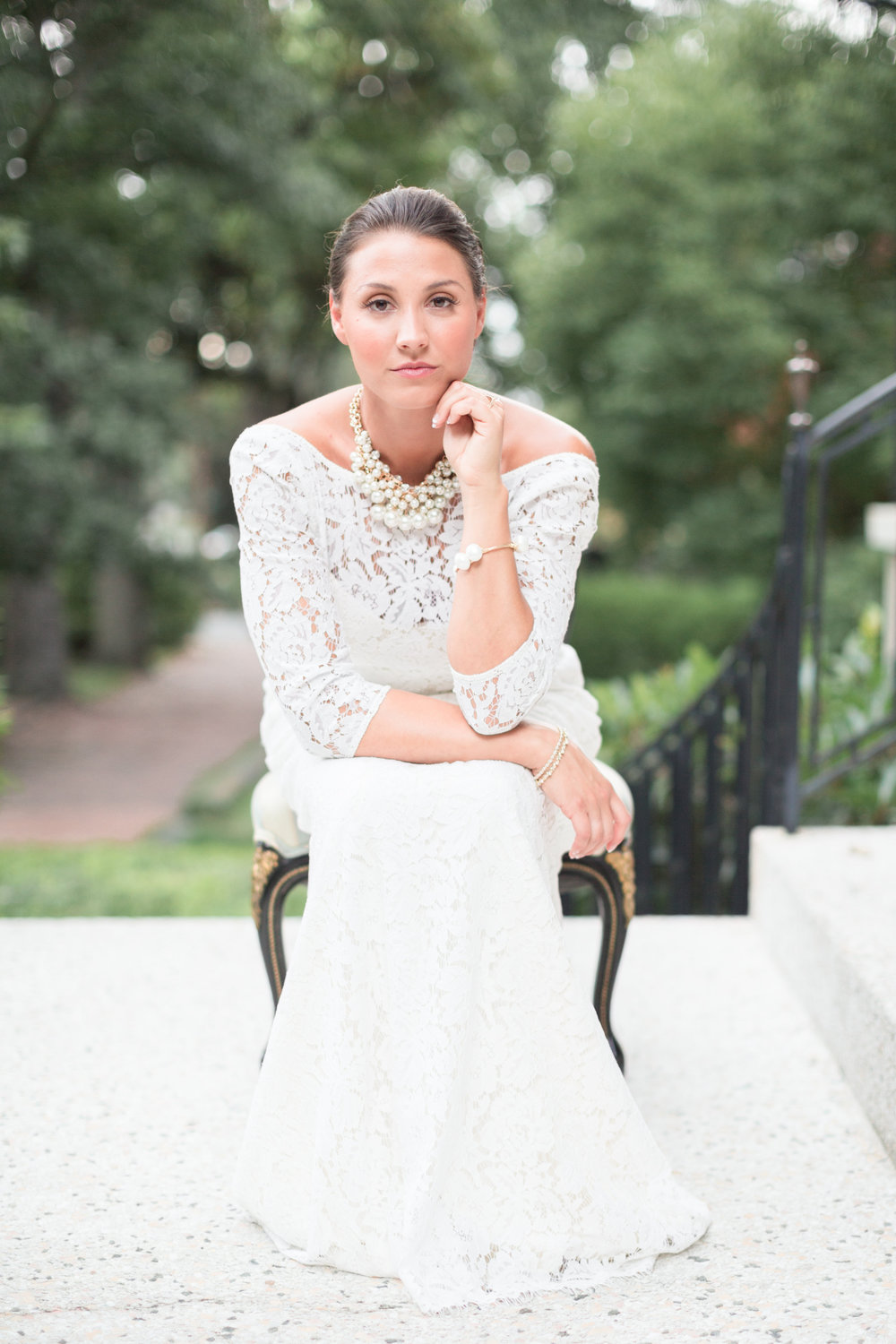 lyndi-j-photography-savannah-wedding-photographer