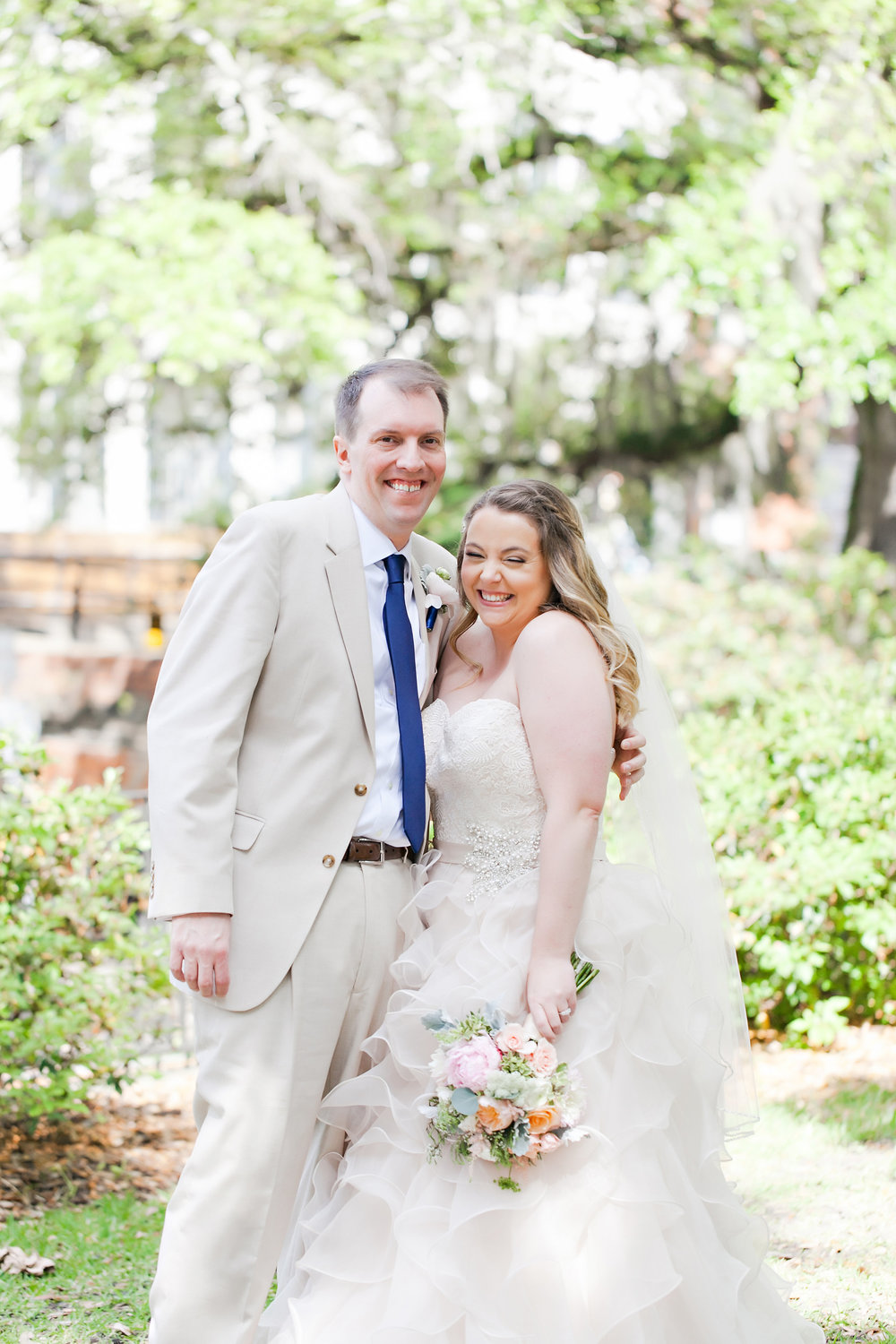real-wedding-in-historic-downtown-savannah