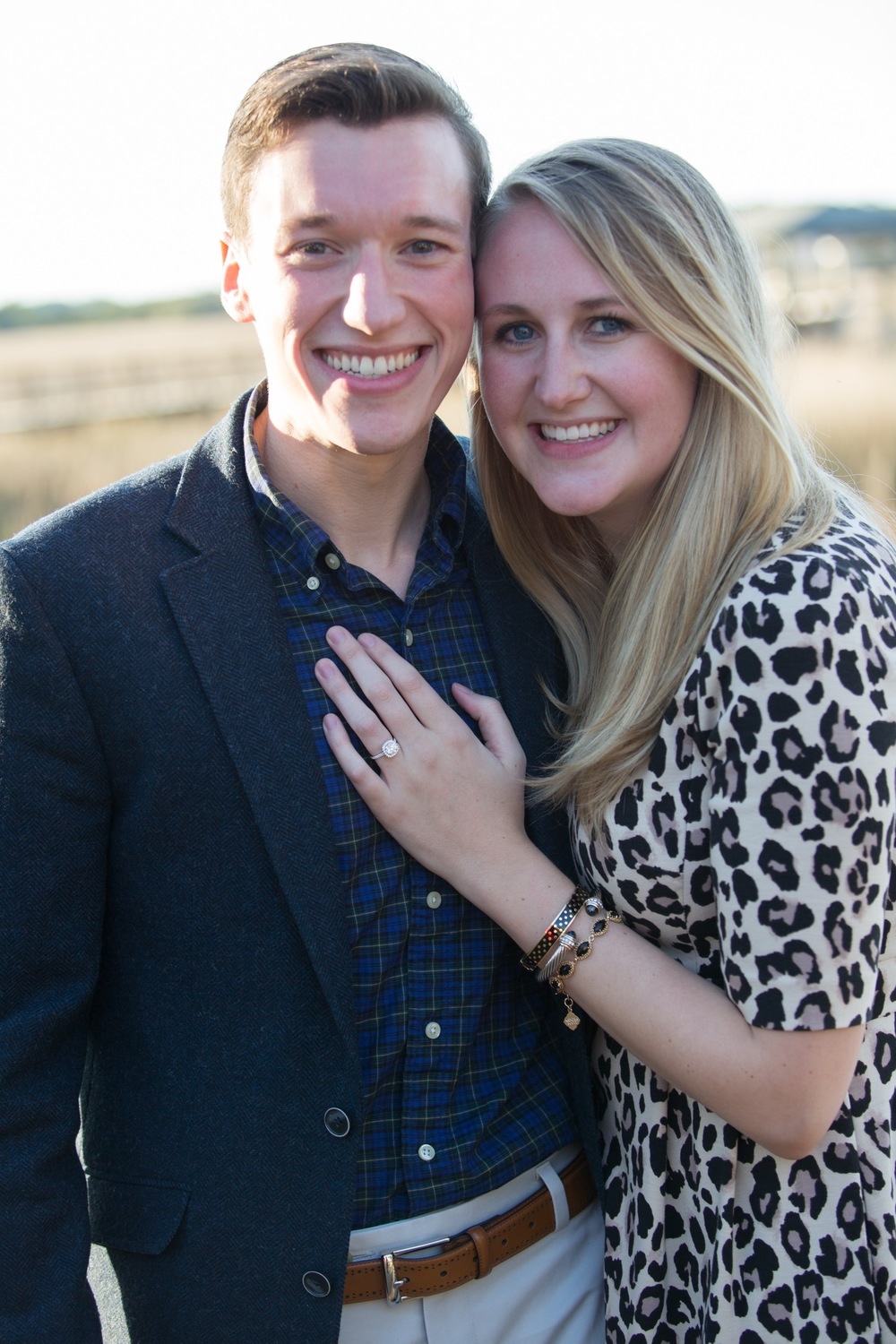 surprise-proposal-savannah-georgia