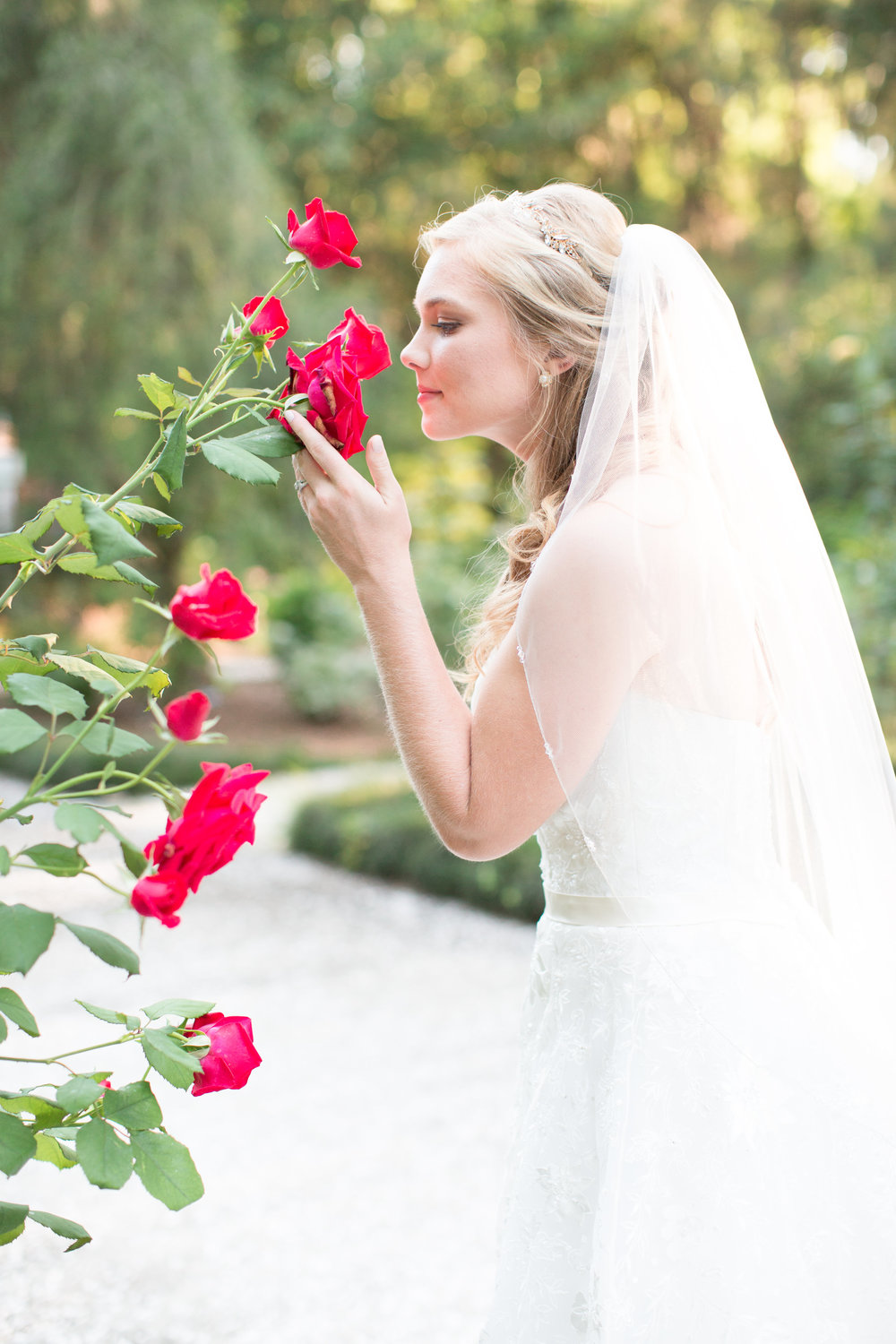 bridal-portraits-at-savannah-botanical-gardens