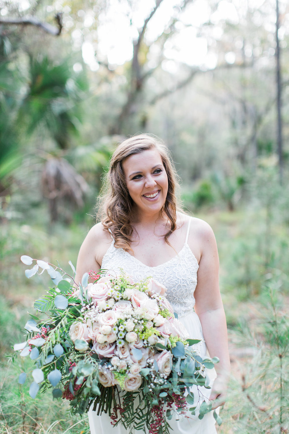 romantic-anniversary-session-on-skidaway-island