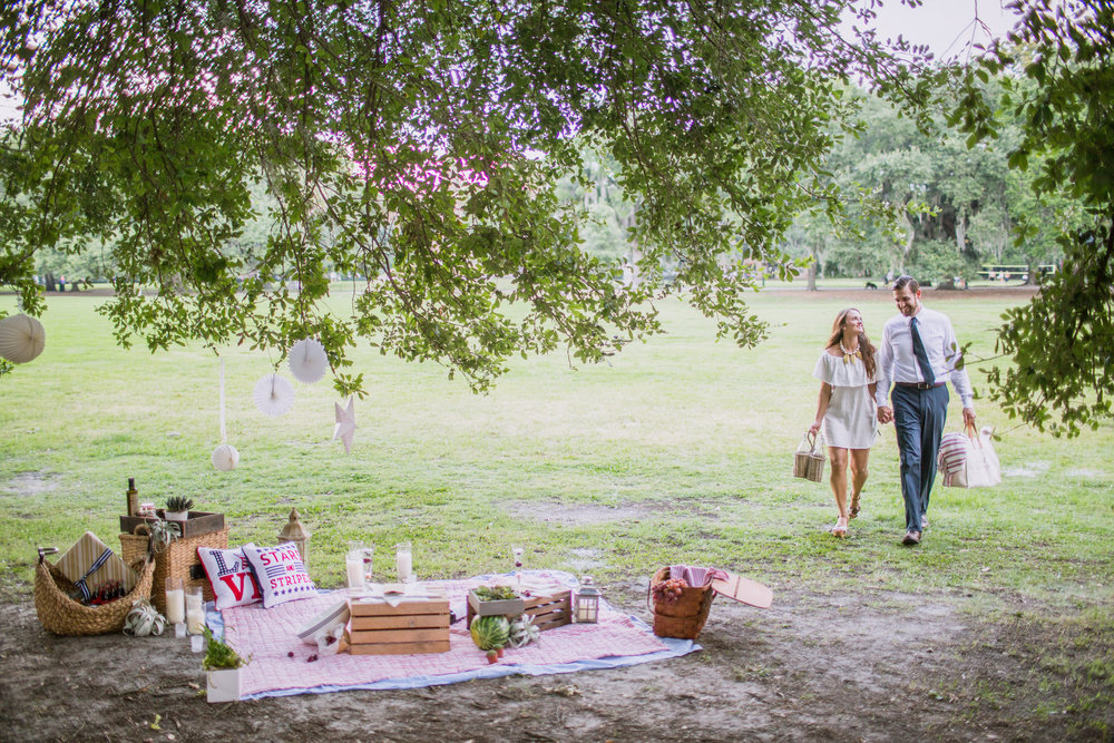 4th-of-july-picnic-in-forsyth-park