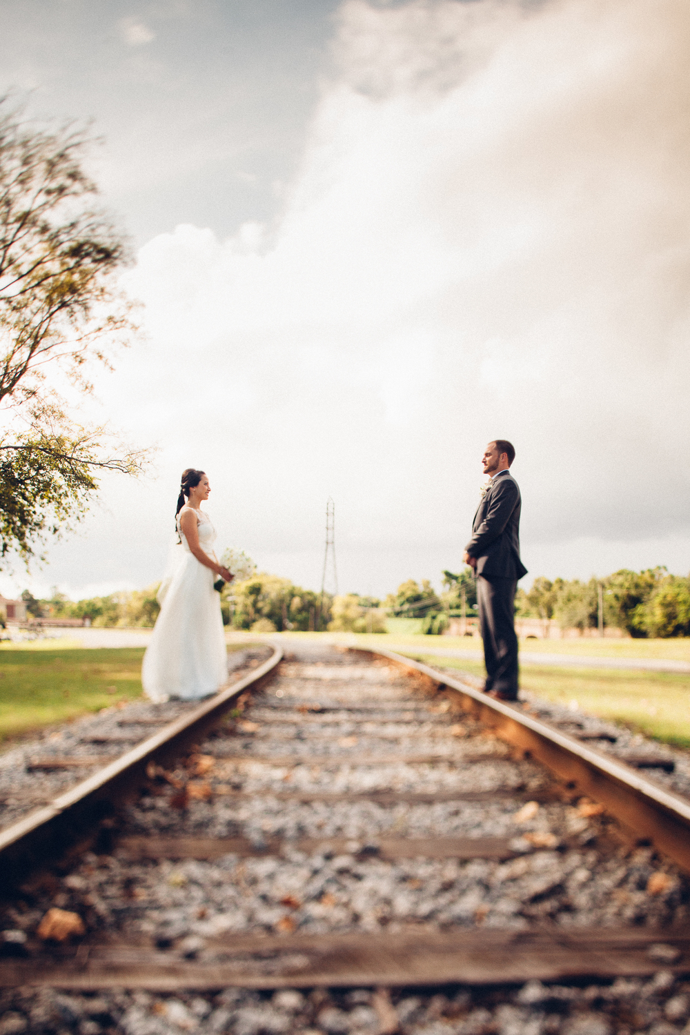 real-wedding-at-georgia-state-railroad-museum
