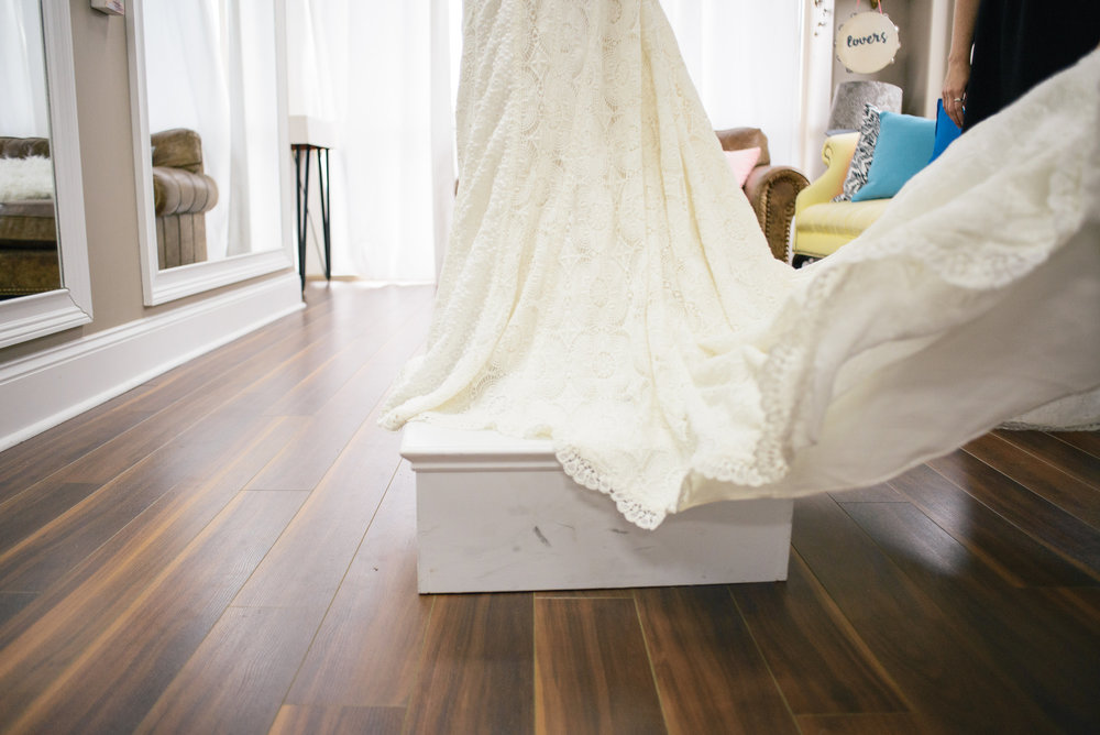 ivory-and-beau-wedding-boutique-savannah-soiree