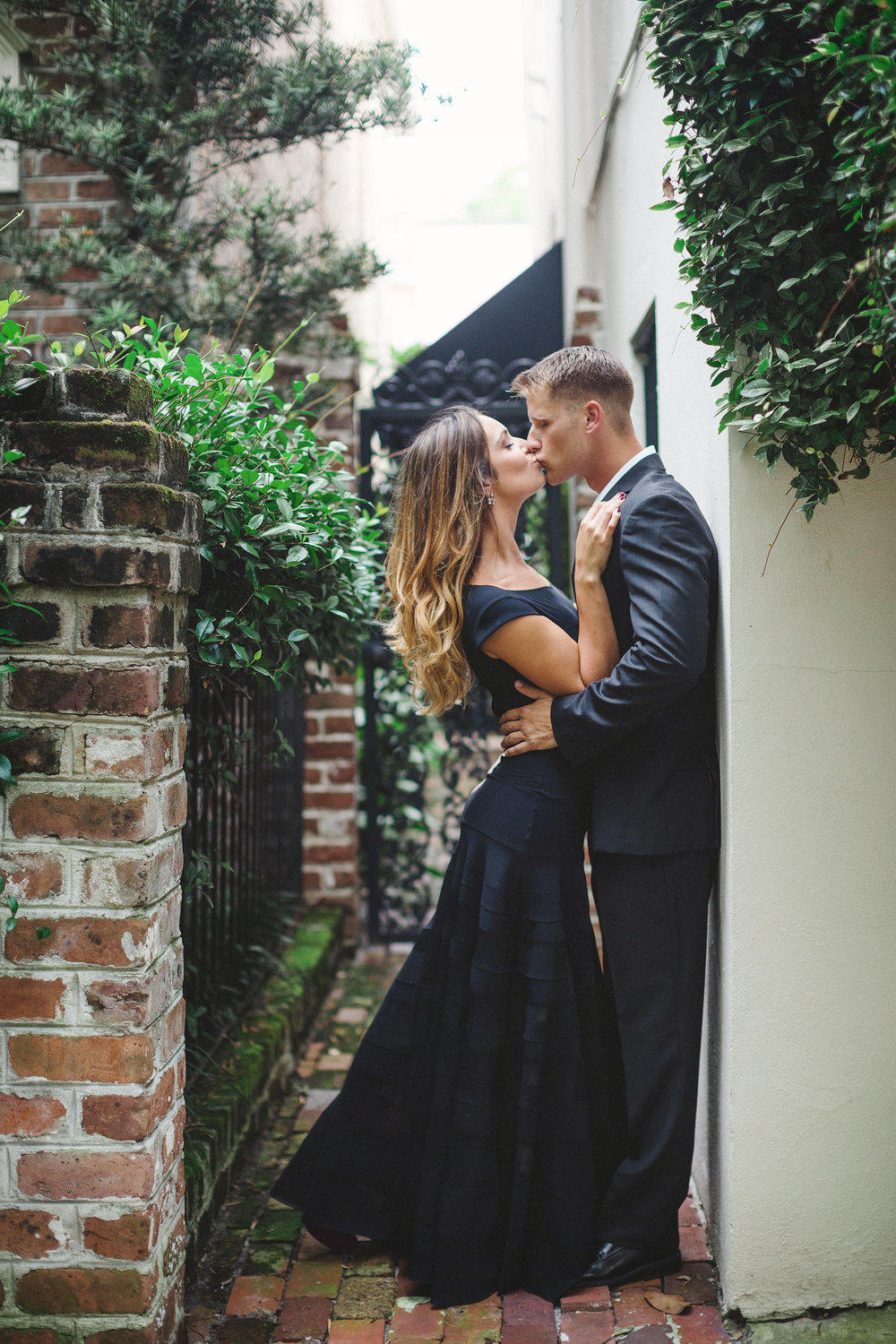 formal-savannah-engagement-izzy-hudgins
