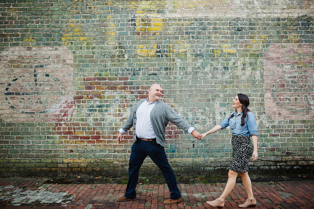 savannah-engagement-izzy-hudgins