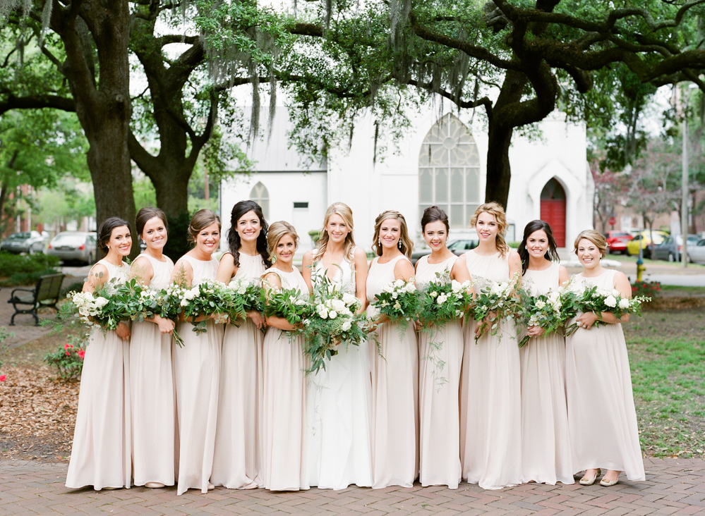 savannah-wedding-the-happy-bloom