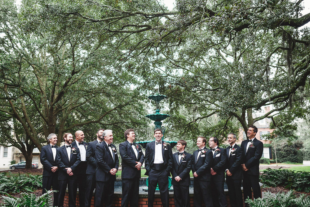 savannah-wedding-at-cathedral-of-st-john-the-baptist