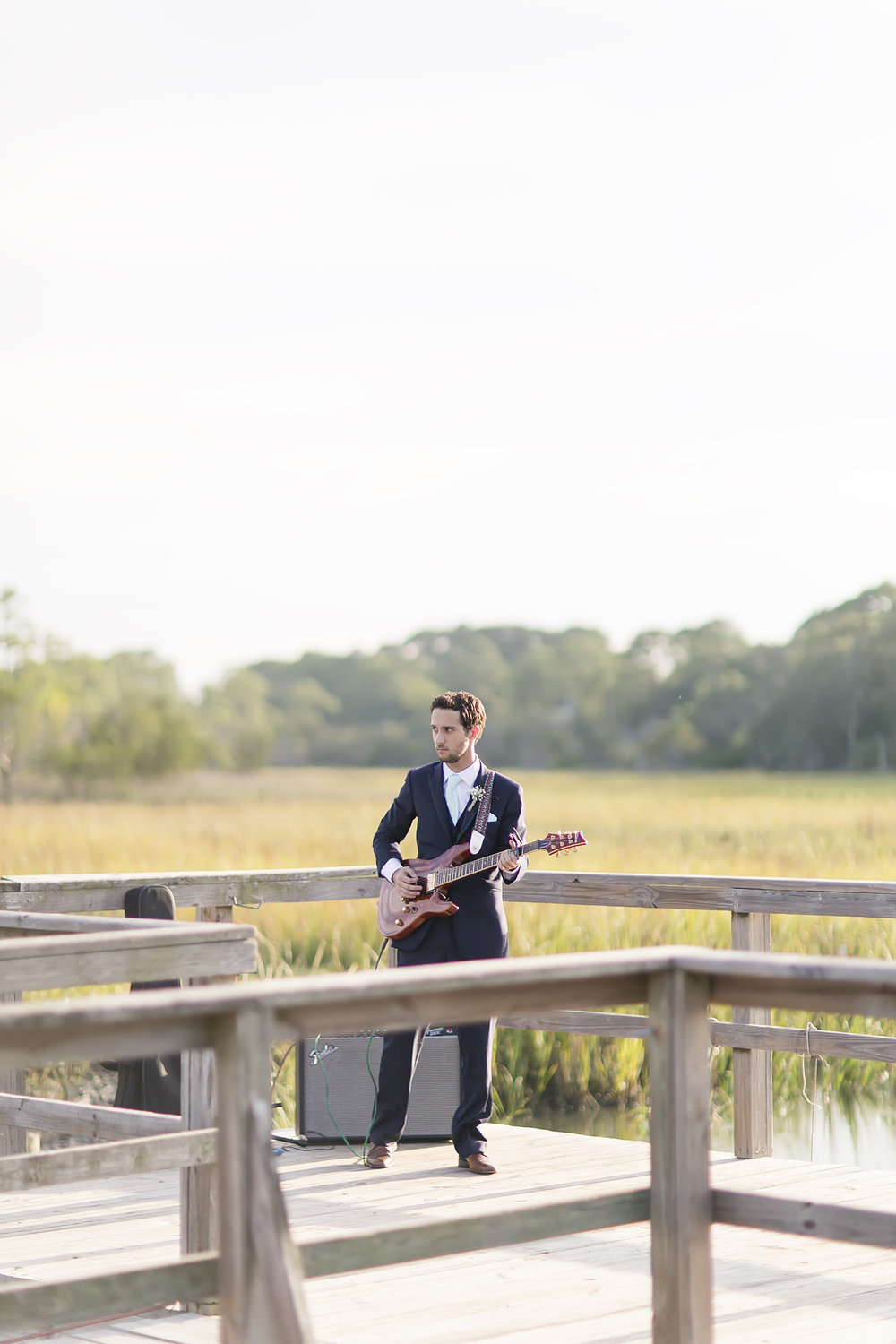 tybee-island-wedding-savannah-soiree