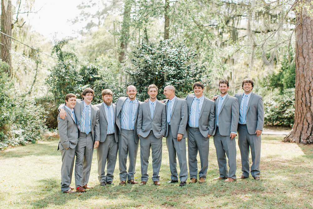 backyard-savannah-wedding-groomsmen