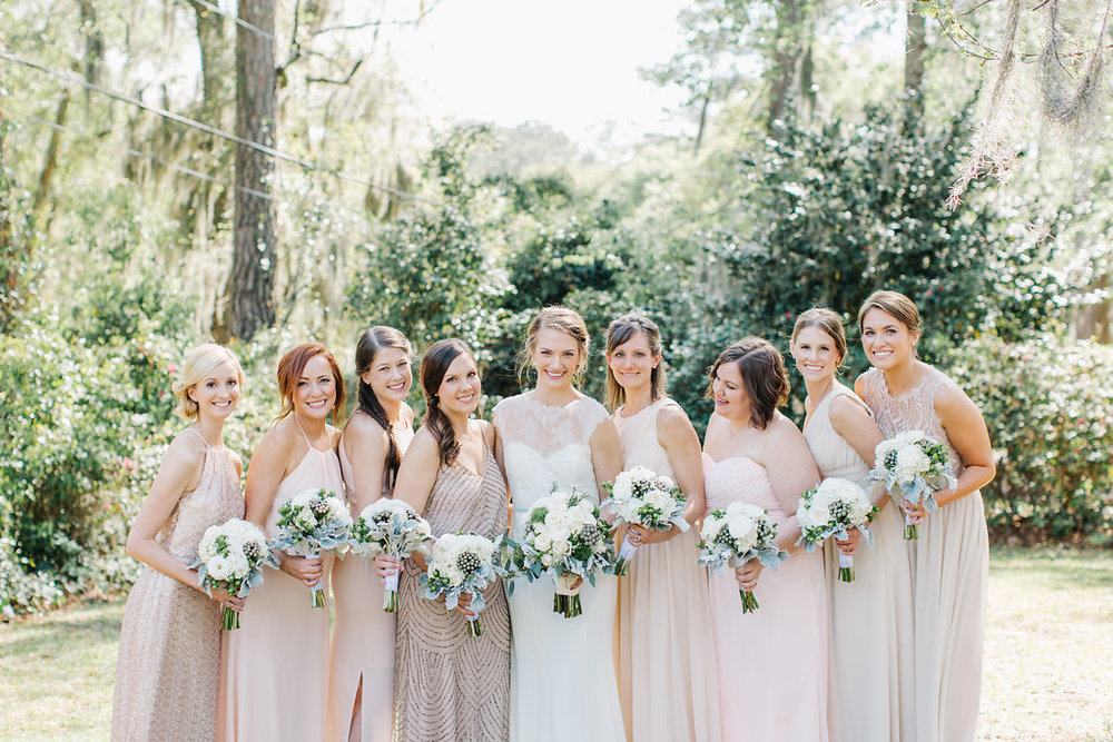 backyard-savannah-wedding-bridesmaids