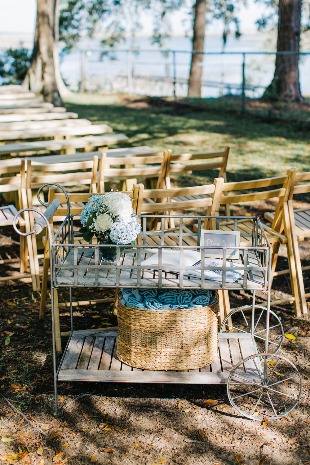 backyard-savannah-wedding