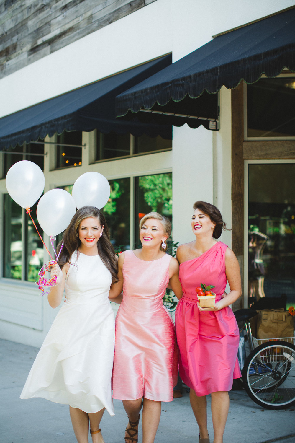 summer-bridal-luncheon-savannah-soiree