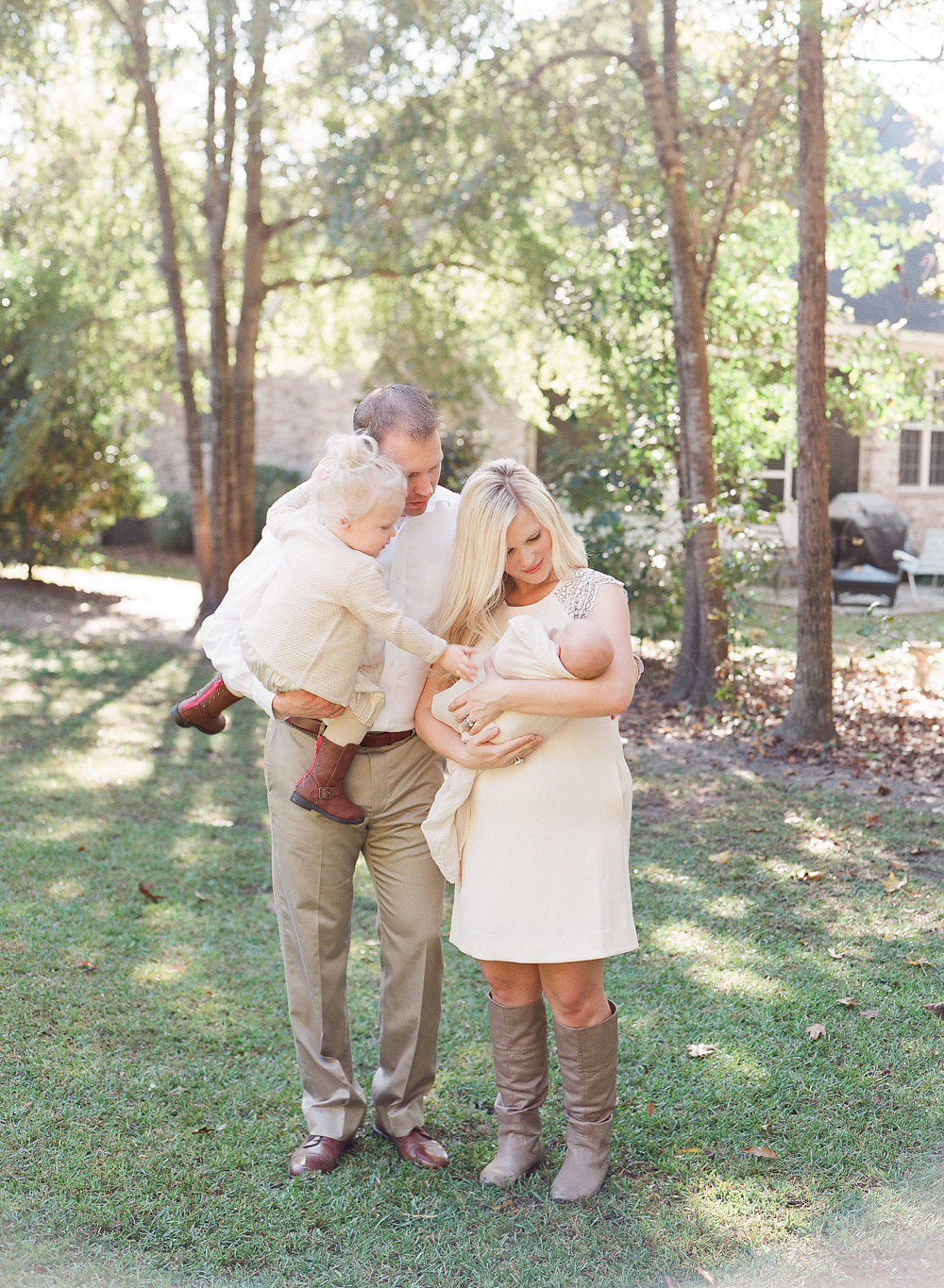 family-session-savannah-soiree