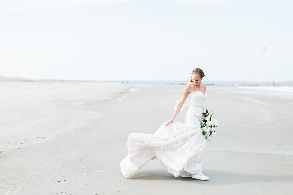 real-wedding-tybee-island-wedding-chapel