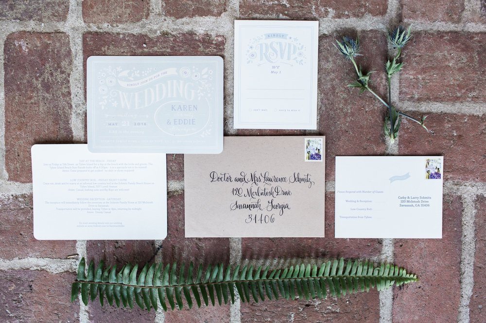 real-wedding-backyard-wedding-savannah-soiree