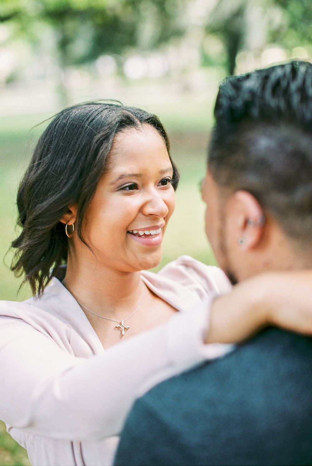 savannah-engagement-session-vitor-lindo-photo-and-video