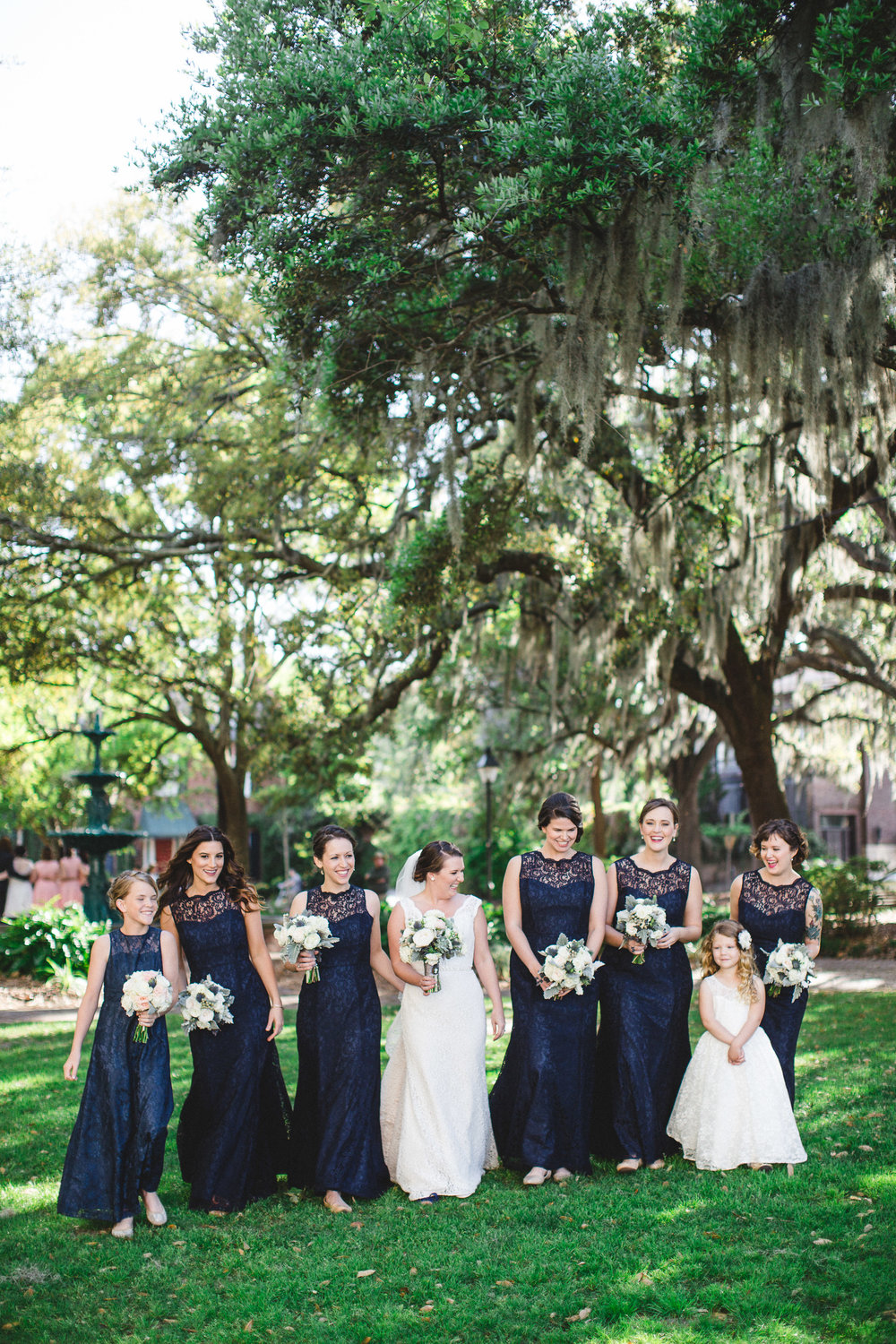 savannah-wedding-izzy-hudgins-photography