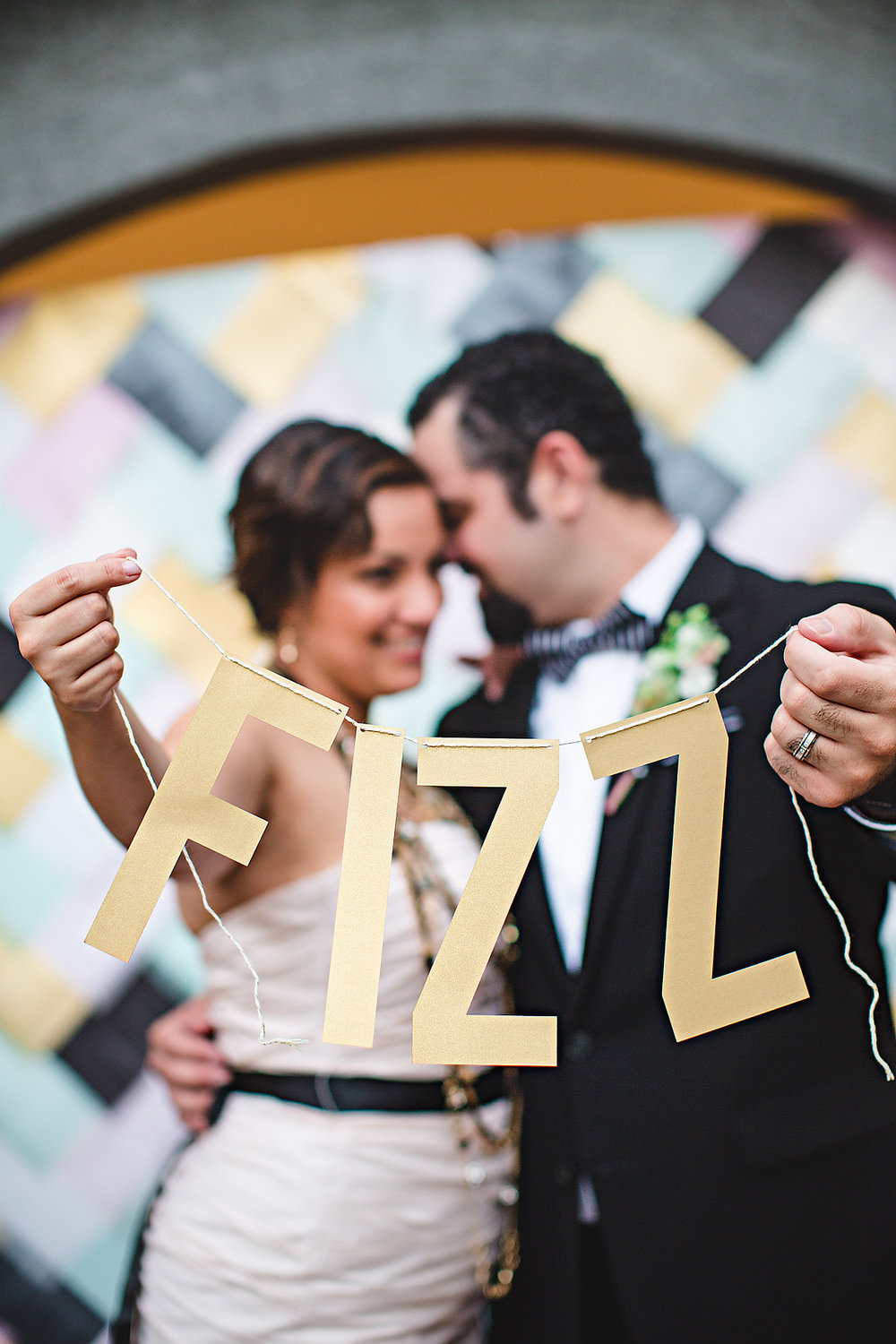 new-years-eve-wedding-inspiration