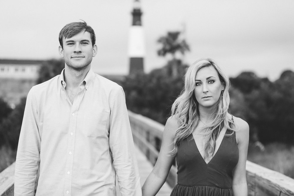 romantic-beach-engagement-tybee-island