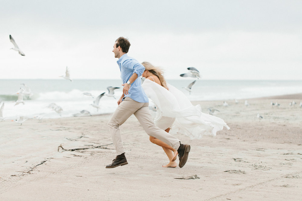 romantic-beach-engagement-tybee-islandv