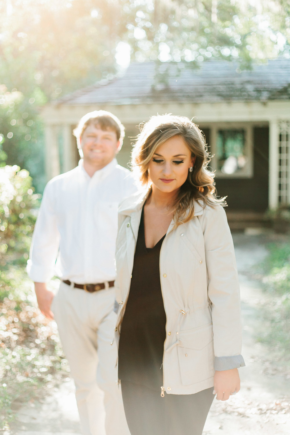 savannah-engagement-at-wormsloe-plantation