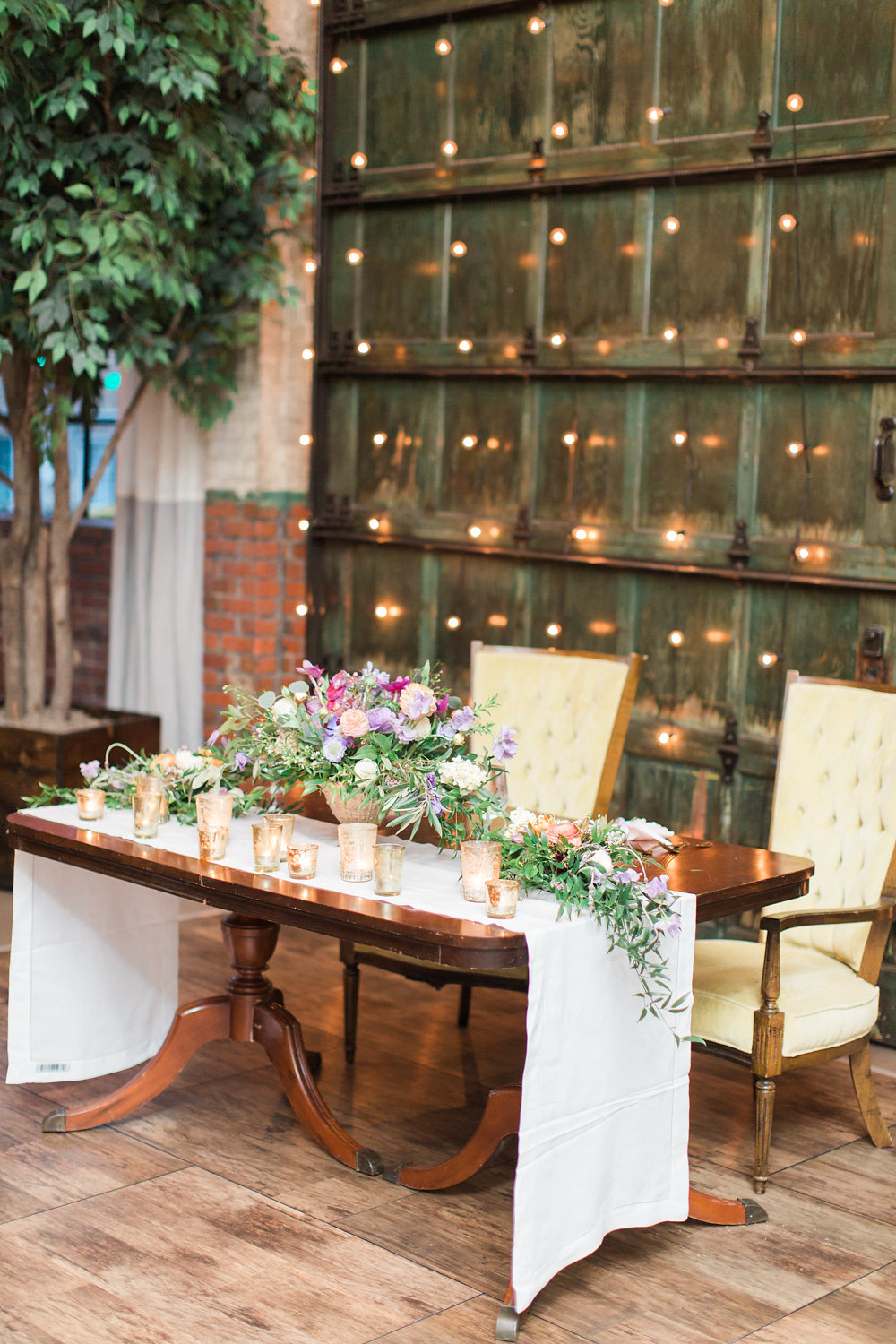 20 Amazing Wedding Venues In Savannah Georgia Soiree