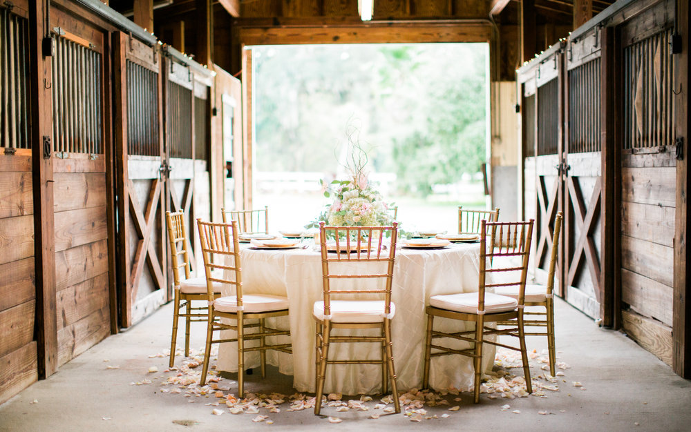 20 amazing wedding venues in savannah georgia savannah soiree see whats possible at red gate farms by clicking here and here junglespirit Image collections