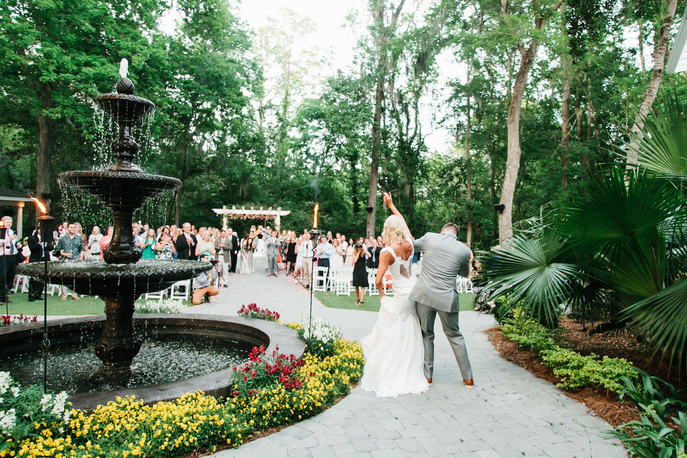 20 amazing wedding venues in savannah georgia savannah soiree photography by mark williams studio junglespirit Image collections