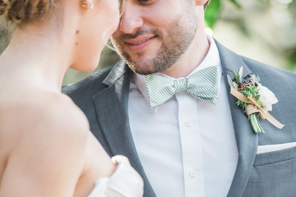 5-easy-ways-to-make-your-wedding-meaningful